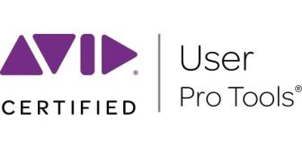 avid-cert-logo-pt-user