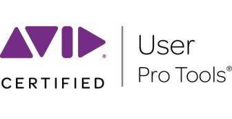 avid-cert-logo-pt-user