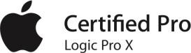 Certified_Pro_LogProX_blk